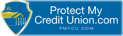 Protect My Credit Union